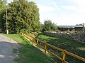 935 02 Brhlovce, Slovakia - panoramio (78).jpg