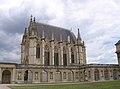 94 - Vincennes Sainte Chapelle.jpg