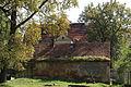 9516viki Dzierżoniów. Foto Barbara Maliszewska.jpg