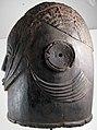 9541c Igala Helmet Mask, Nigeria (5113161597).jpg
