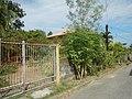 9605Townsite, Limay, Bataan 46.jpg
