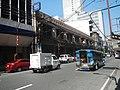 9613Santa Cruz Binondo, Manila 60.jpg