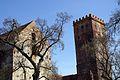 96viki Zamek w Prochowicach. Foto Barbara Maliszewska.jpg