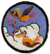 97th Air Refueling Squadron - SAC - Patch.png