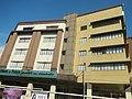 9893Las Piñas City Landmarks Roads 06.jpg