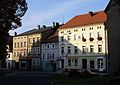 99vik Świerzawa. Foto Barbara Maliszewska.jpg