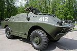 9P148 vehicle for Konkurs.jpg