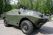 9P148 Fahrzeug für Konkurs.jpg