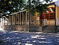 9 2 050 0011-Old Post Office-Kaffararian Museum-King William's Town-s.jpg