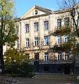 9 Dontsova Street, Lviv (01).jpg