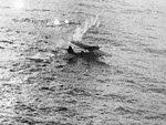A-Dornier-18-flying-boat-forced-down-by-a-Lockheed-Hudson-352042856568.jpg