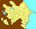 A-Kangarli.PNG