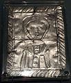 A-S Evangelist plaque DSCF9214.JPG