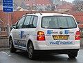 A-vogn Viborg Folkeblad1.JPG
