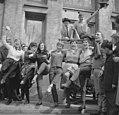 A.B.C. Cabaret (opdracht De Telegraaf), Bestanddeelnr 913-8257.jpg