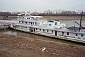 A1c008 Indian Princess in Portland Canal, Louisville (27562572227).jpg