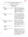 AASHTO USRN 1988-12-02.pdf