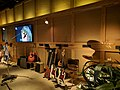 ABBA the Museum 2017-05-06 - picture 15.jpg