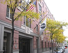 "bronx county single lesbian women For legal assistance in manhattan, bronx, brooklyn, queens and  we indicate  the ""counties served"" whenever possible  her justice provides free legal help  in family law, divorce and immigration to low-income women living in new york  city  they provide additional services for lesbian, gay, bisexual,."
