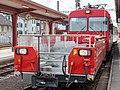 AB Velotransport.jpg