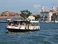 ACTV 95 Venezia.jpg