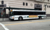 AC Transit Gillig low-floor bus.png