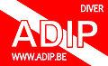 ADIP dive flag 1996x1216 site diver.jpg