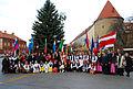 AEHT 2011-Zagreb 315.jpg