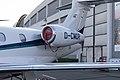 AERO Friedrichshafen 2018, Friedrichshafen (1X7A4847).jpg