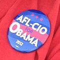 AFL-CIO for Obama 2012 (8124863313).jpg