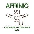 AFRINIC-23.jpg