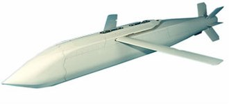 AGM-154 Joint Standoff Weapon - Image: AGM 154 JSOW 01