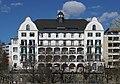 AHA Seniorenresidenz Draupark, Villach, Kärnten.jpg