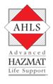 AHLS Logo, Large.png