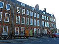 ALEXANDER POPE - 110 Chiswick Lane South Chiswick London W4 2LR.jpg