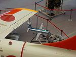 ALL NIPPON AIRWAYS YS-11 JA8660.JPG
