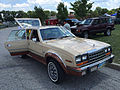 AMC Eagle wagon at 2015 AMO meet 3of3.jpg