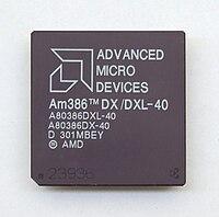 AMD Am386DX DXL.jpg