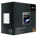 AMD Phenom Processor In-a-Box (Black Edition).png