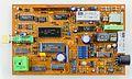 ANT Nachrichtentechnik DBT-03-9966.jpg