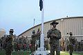 ANZAC dawn service in Kandahar 130425-A-VM825-073.jpg
