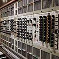 ARP 2500 modular synthesizer details - Ikebe Gakki Shibuya.jpg
