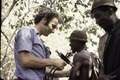 ASC Leiden - Coutinho Collection - G 07 - Ziguinchor, Senegal - Vaccination - 1973.tiff