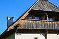AT-39486 Bauernhaus, Gaggl-Hube, Trabenig 16.jpg