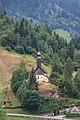 AT-57488 Pfarrkirche Predlitz-Turrach 36.jpg