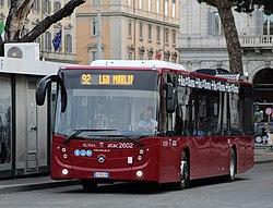 ATAC Menarinibus Citymood (2602).jpg