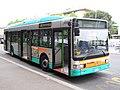 ATAF Irisbus CityClass (3705).jpg
