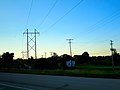 ATC Power Lines - panoramio (25).jpg