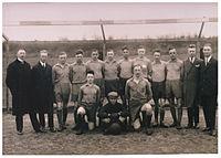 ATS Gildehaus 1928.jpeg