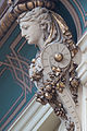 AT 50473 Details of the Aula, Palace of Justice, Vienna-4373.jpg
